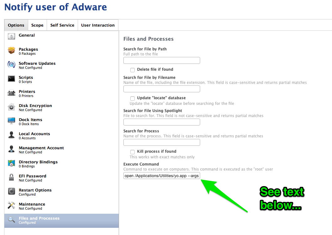 Edit_Policy_Notify_user_of_Adware