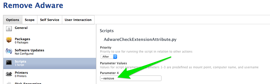 Edit_Policy_Remove_Adware 2
