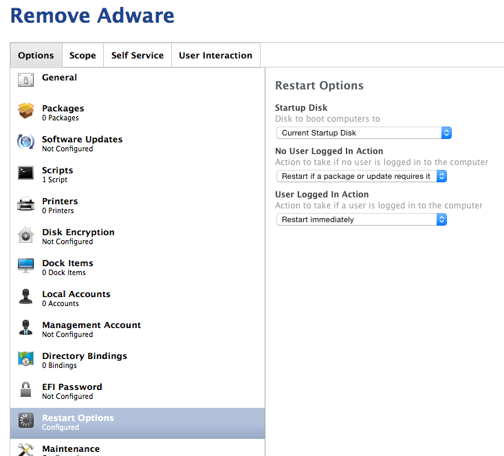 Edit_Policy_Remove_Adware 3