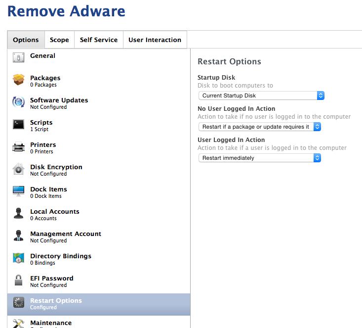 Edit_Policy_Remove_Adware 3