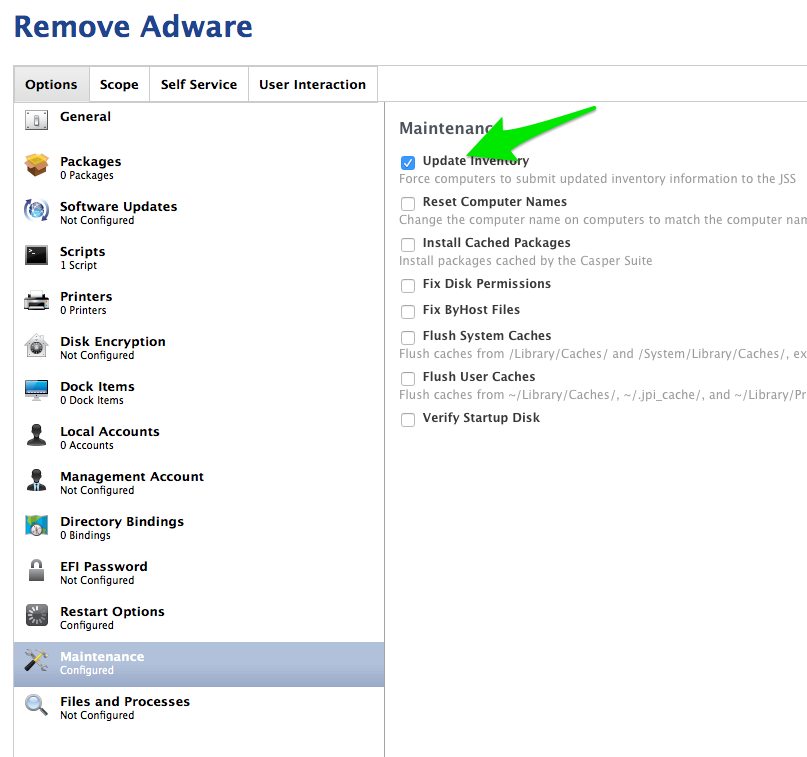 Edit_Policy_Remove_Adware 4