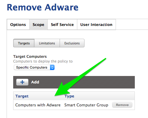 Edit_Policy_Remove_Adware 5