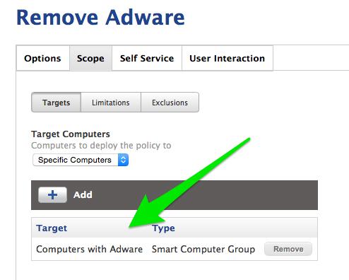 Edit_Policy_Remove_Adware 5