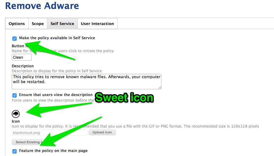 Edit_Policy_Remove_Adware 6
