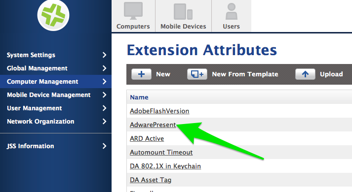 Extension_Attributes