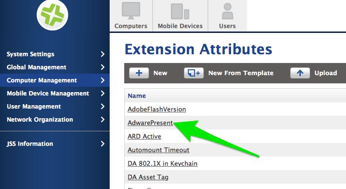 Extension_Attributes